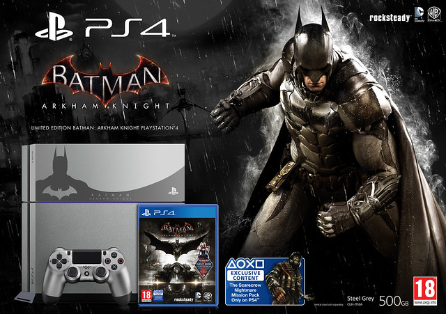 PS4_BAT_Bundle__2D_LE_1427732459