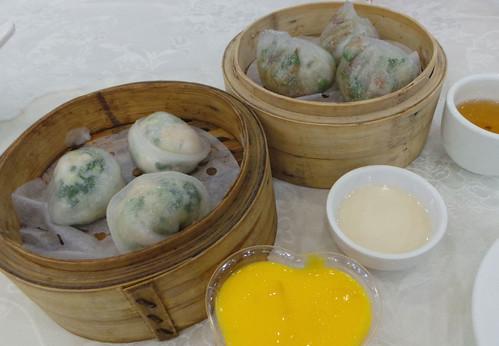 hongkong gyoza2
