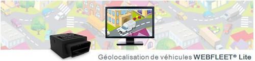 Suivez vos véhicules en temps réel by encuentroedublogs