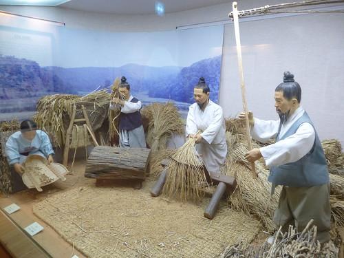 Co-Suwon-Village Coreen (39)