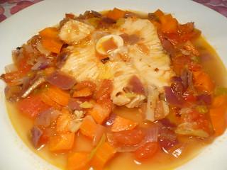 jantar  dinner 200315