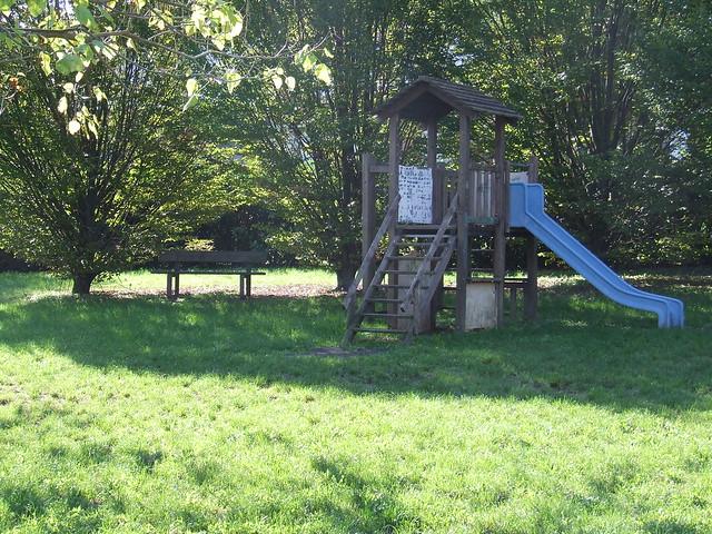 Parco Klimentevic (2)