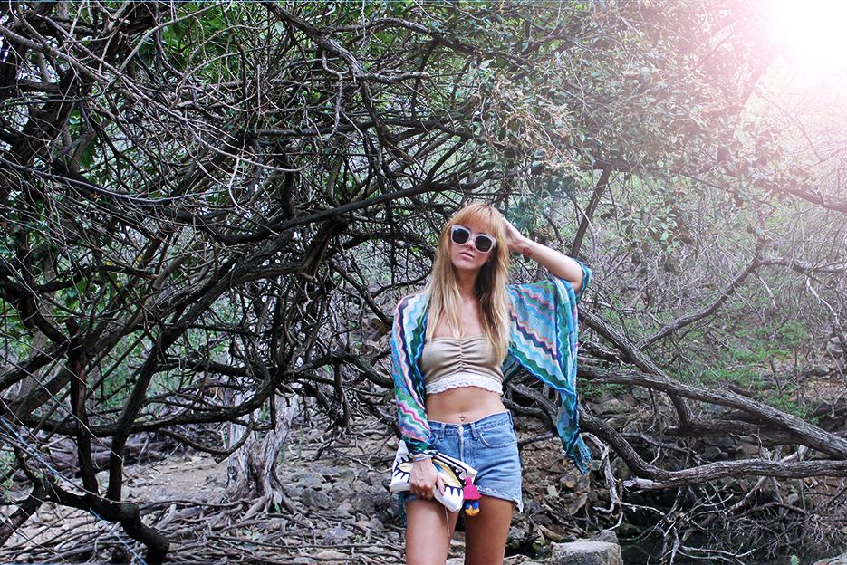 POSE-caribbean-woods-5
