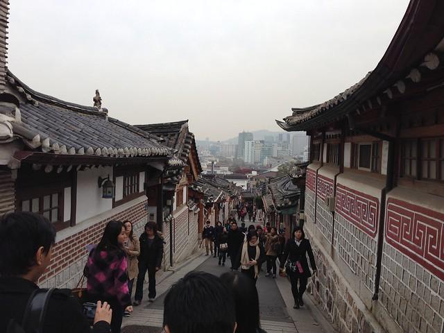 31 Gahoe-dong