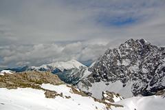 Mittenwald - Karwendelgebirge (11)