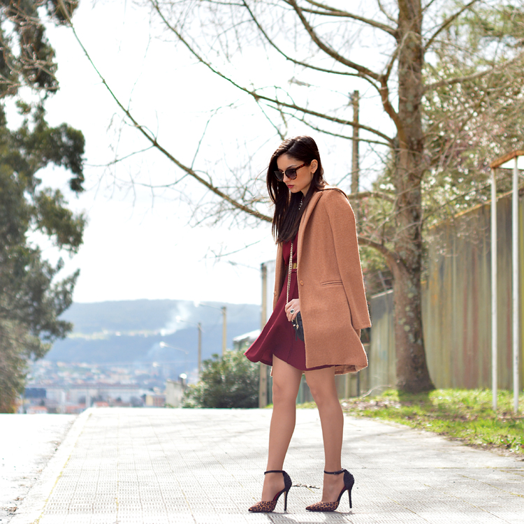 zara_ootd_outfit_burdeos_burgundy_animal_print_camel_sheinside_menbur_04
