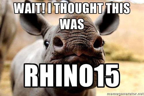 rhino15