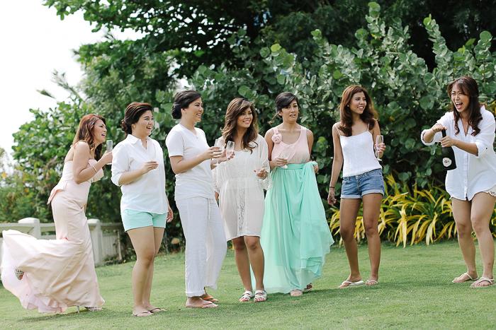 cliff wedding (13)