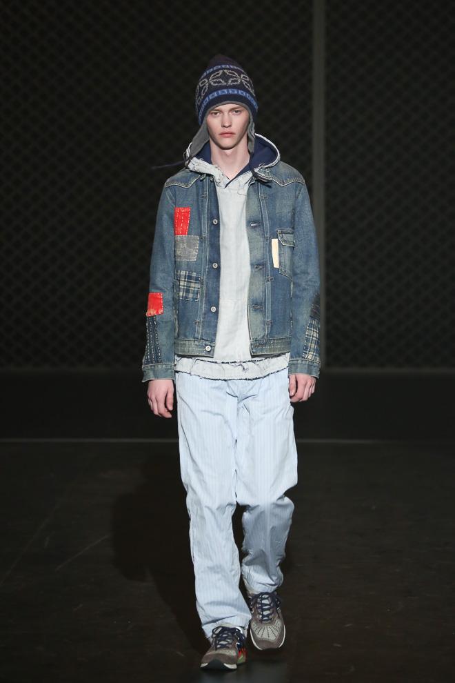 Robbie McKinnon3084_FW15 Tokyo WHIZ LIMITED(fashionsnap.com)