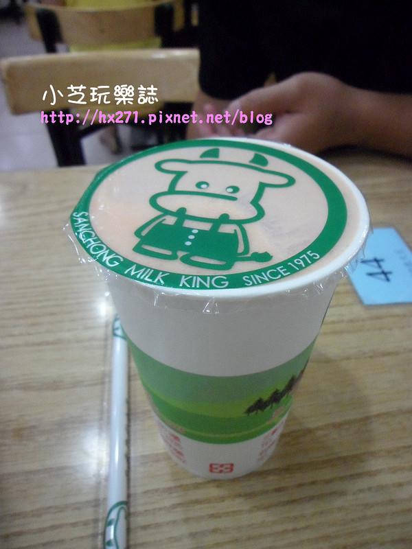 三重牛乳大王_resize