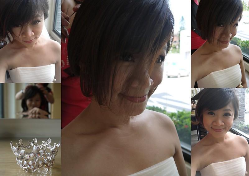 2012-07-08 全家福場邊花絮照22
