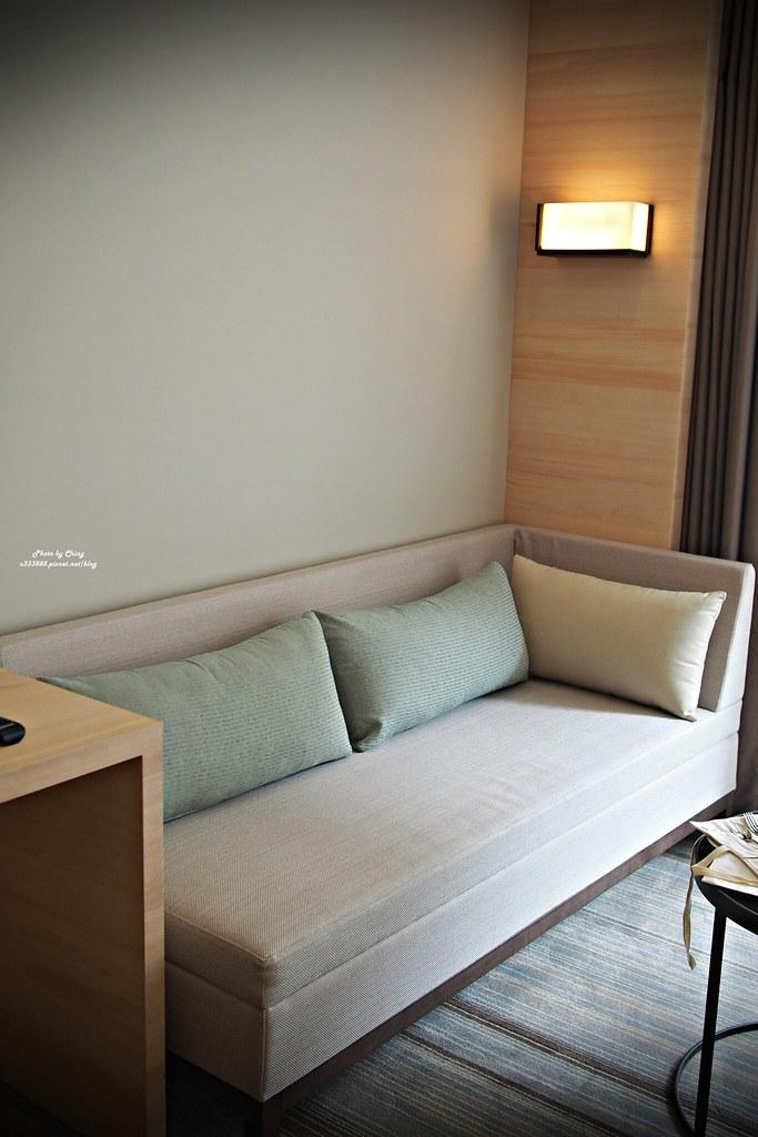 XBOX主題飯店 和逸台南館-房間-63.