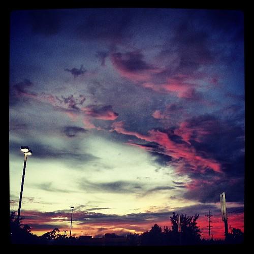 uploaded:by=flickstagram instagram:photo=49798741529999611428021165