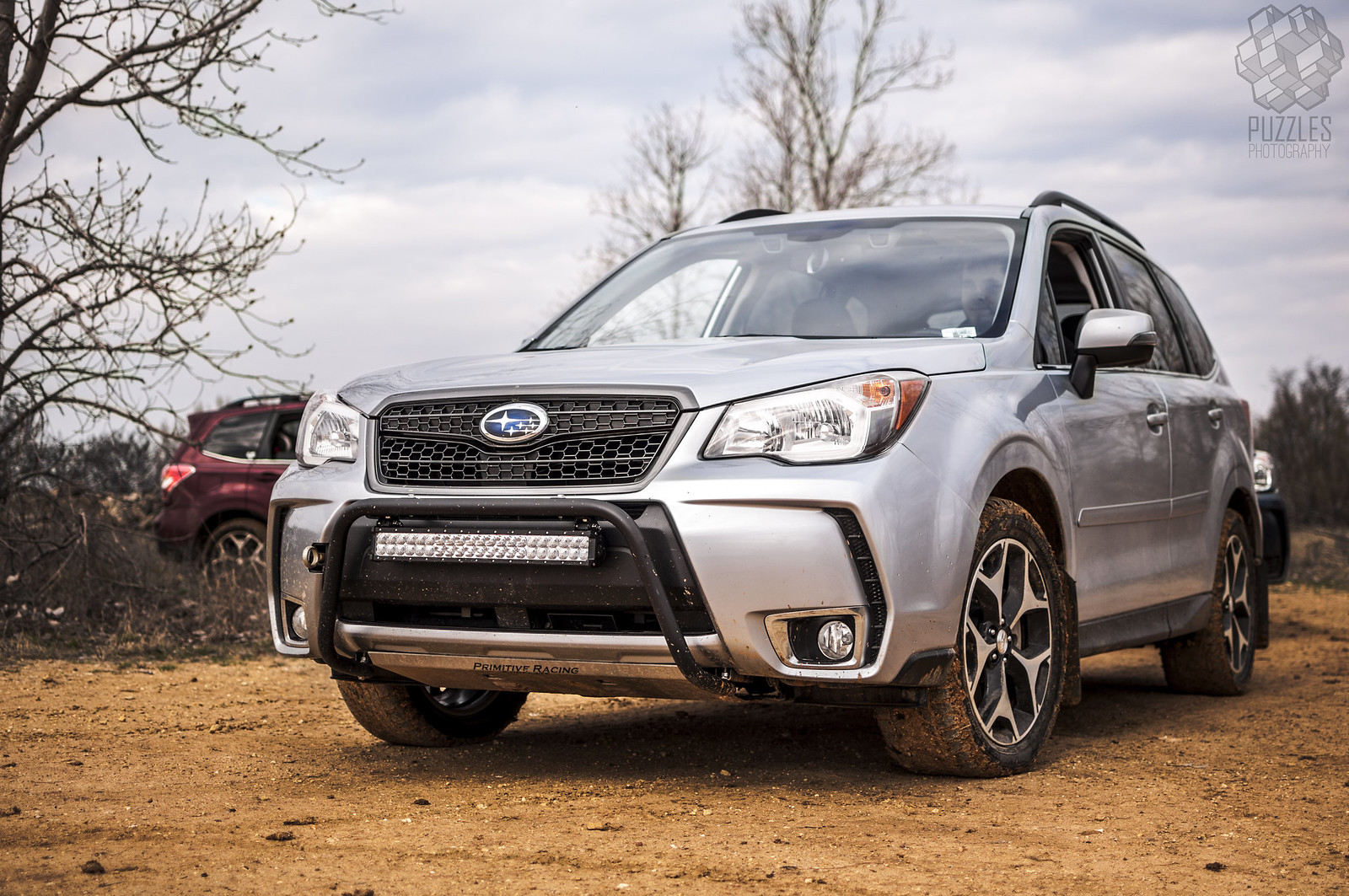 14 18 mounting auxiliary lights on front 2014 forester page 4 subaru forester owners forum