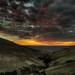 Fleurieu Sunset by davo5052