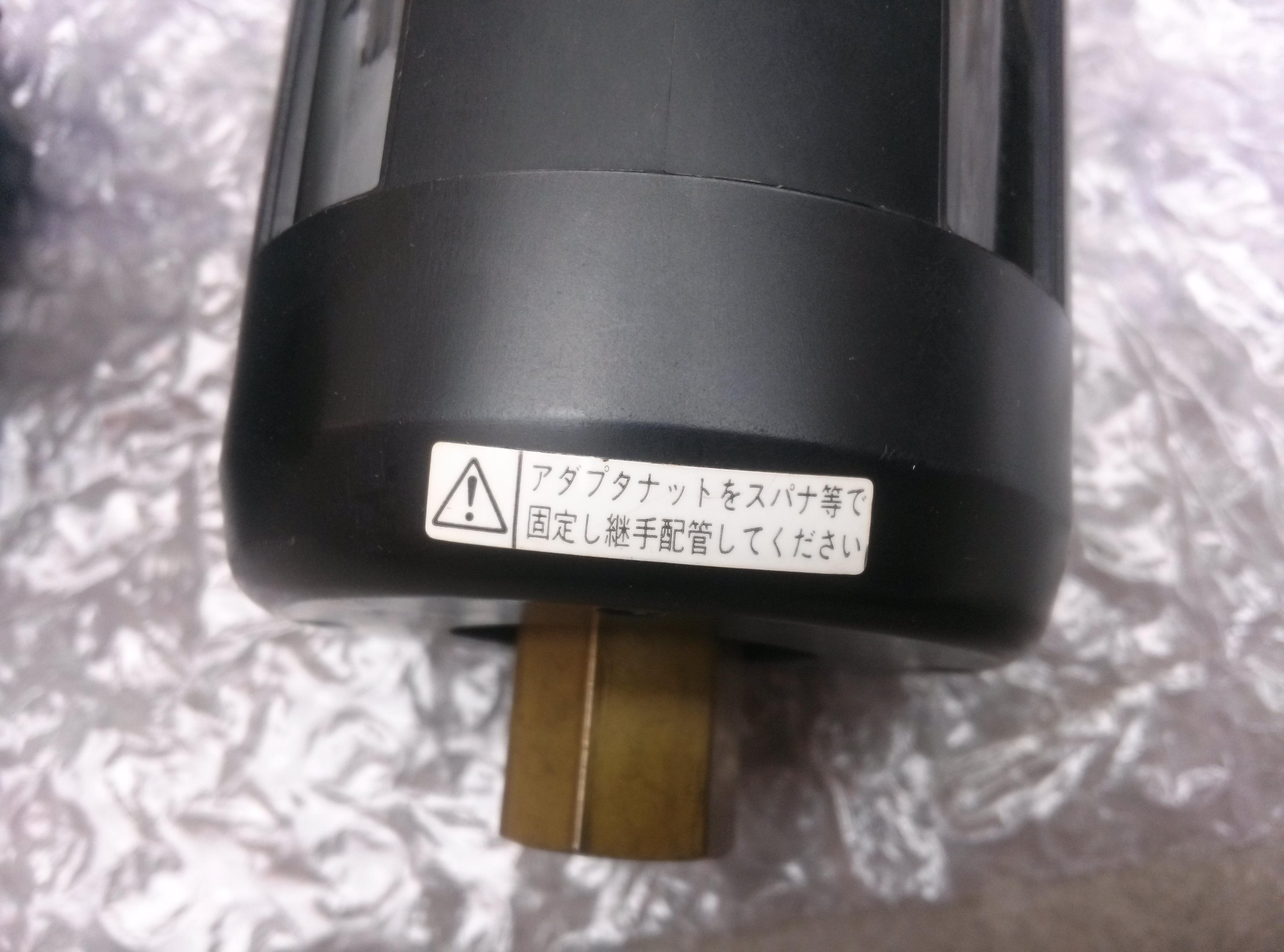 Lọc CKD DT4000