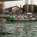 Canal Grande, Venezia by jacqueline.poggi