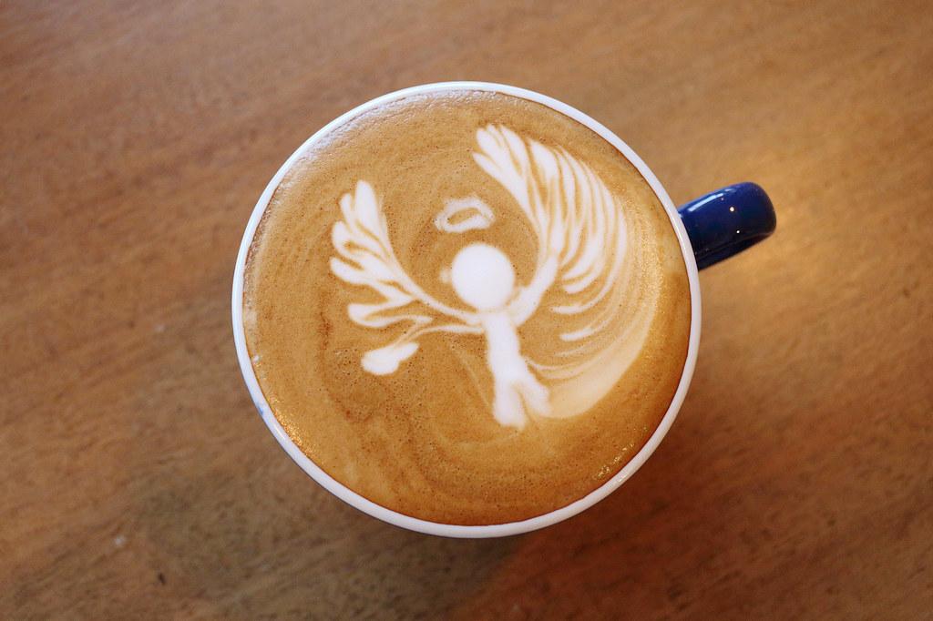 20150324板橋-percent % caffe (22)