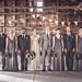 Brandwein Wedding by KORTO Photography