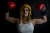 Roberta the Boxer-1