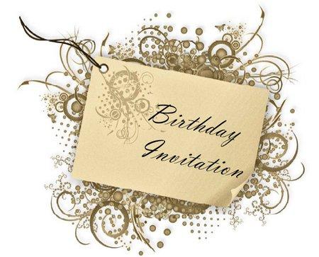birthday-invitation-swirls