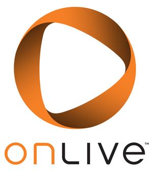 sony rach te le service de streaming de jeux onlive. Black Bedroom Furniture Sets. Home Design Ideas