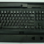 Razer BlackWidow Ultimate Chroma 10