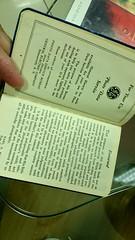 GE Photo Data Book 1939