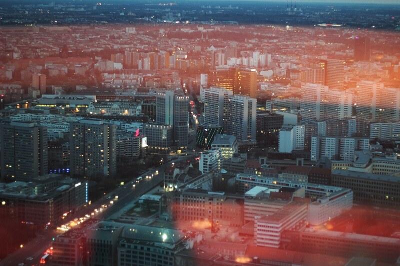 Berlin Fernsehturm (9)