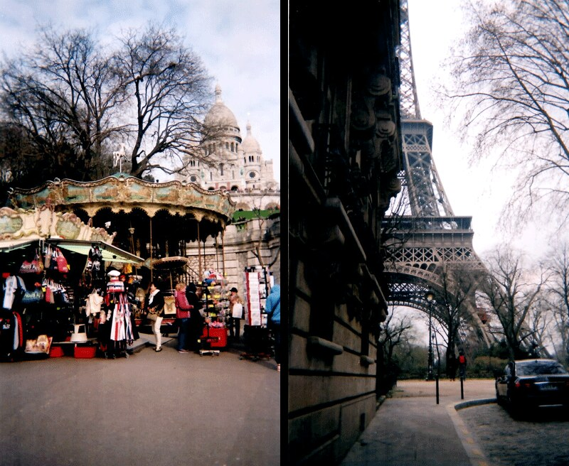 Paris-in-film-2