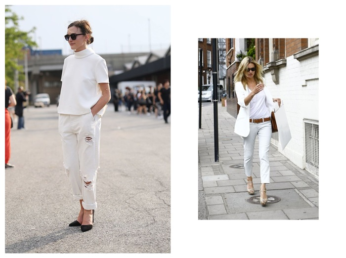 white-jeans-32