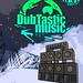 DubTastic Music pass cloud may 2015 front