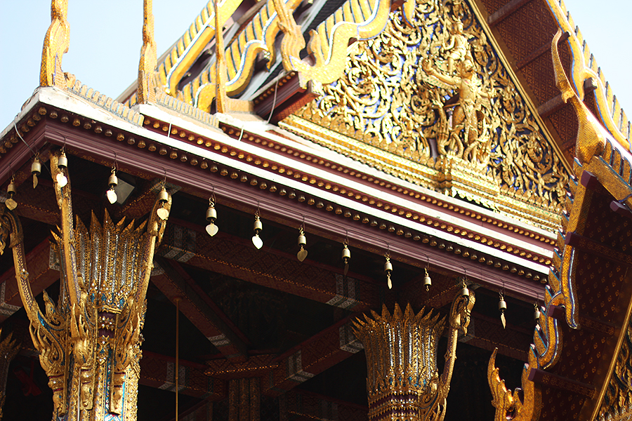 Temple-of-the-Emerald-Buddha_04