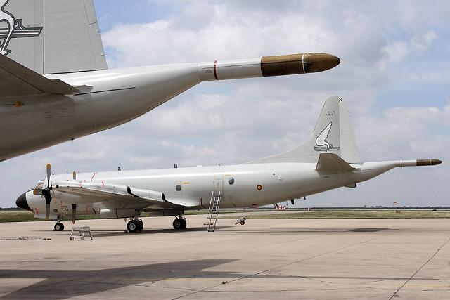 P.3M-12