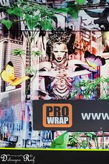 ProWrap
