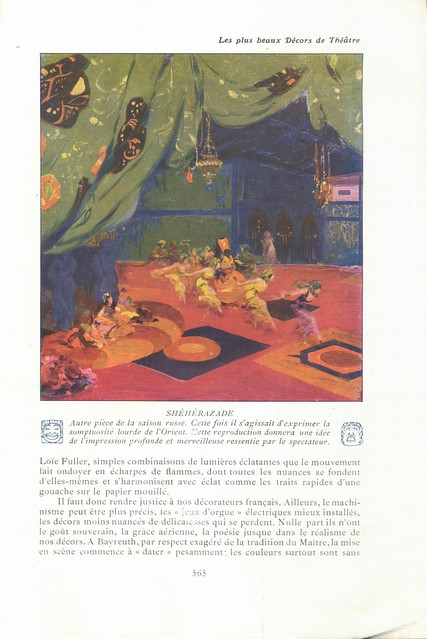Je Sais Tout, No. 70, 15 Novembro 1910 - 138