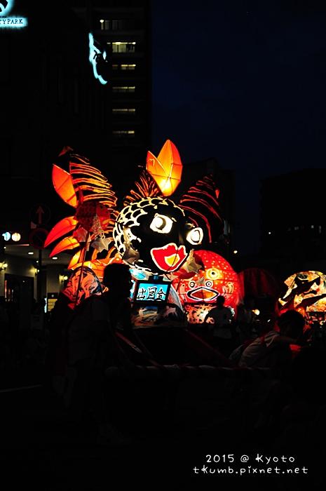 2015弘前睡魔祭17.JPG