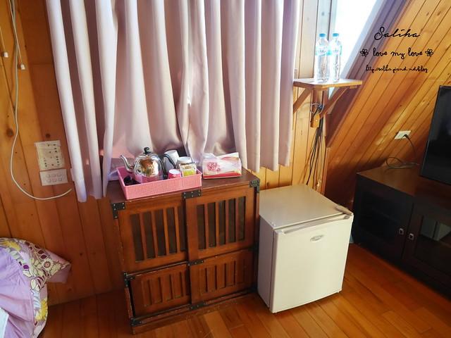 宜蘭冬山民宿推薦風箏小木屋 (18)