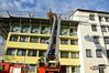 2016.08.01. - Übung Hubschrauberlandeplatz Krankenhaus-3.jpg