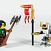 Review LEGO Ninjago 5004391 Sky Pirates Battle by hello_bricks