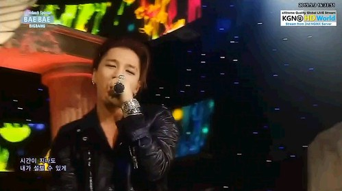 BB Inkigayo.avi.0042