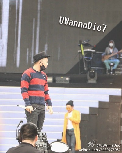 BB_YGFamCon-Bejing-20141019-add_024