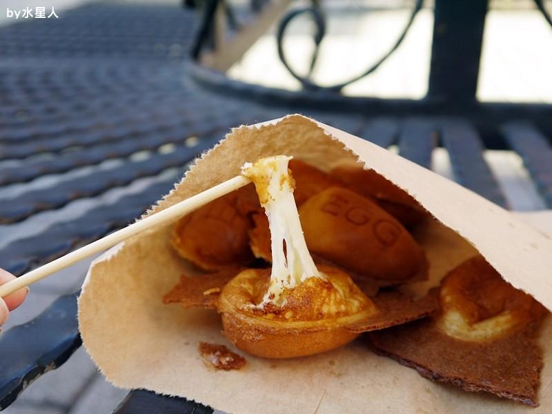 28545511141 61a4e0559d b - 台中西屯   寶島雞蛋糕,新店開幕,會牽好長絲的乳酪口味雞蛋糕