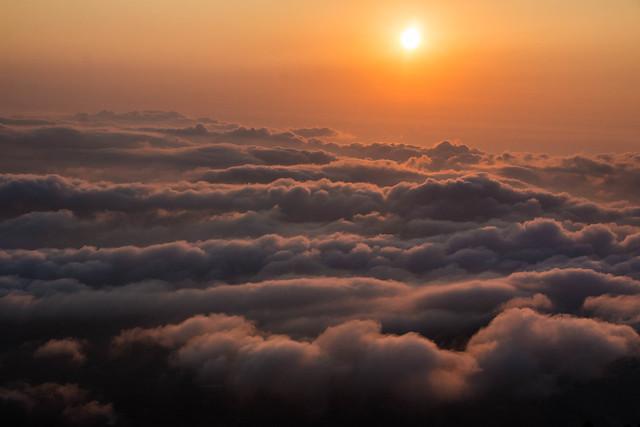 20150614-北海道羊蹄山(2日目)-0815.jpg