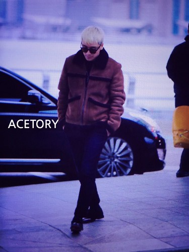 Big Bang - Incheon Airport - 27nov2015 - Acetory - 03