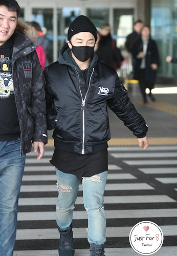 Big Bang - Incheon Airport - 07dec2015 - Just_for_BB - 02