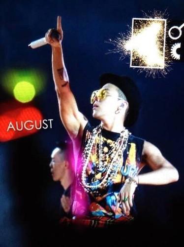 BIGBANG-YGFamilyCon-Shanghai-20140830(74)