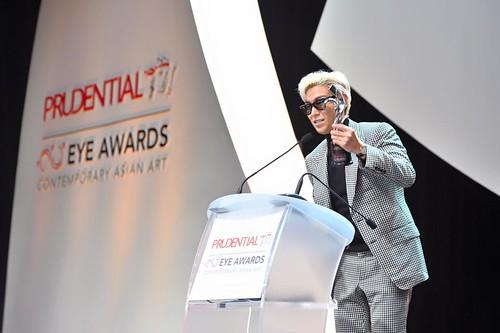 TOP - Prudential Eye Awards - 20jan2015 - Prudential Eye Awards Facebook - 03