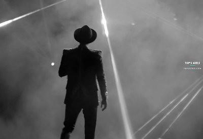 BIGBANG_YGFamCon_Shanghai_20140830(1159)