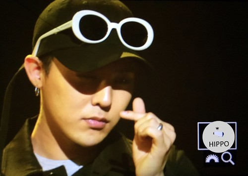 Big Bang - Made V.I.P Tour - Dalian - 26jun2016 - HIPPO_GG - 04
